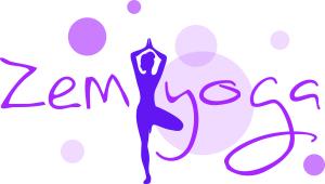 Logo_final_ZEM