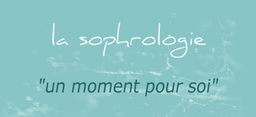 sophro02