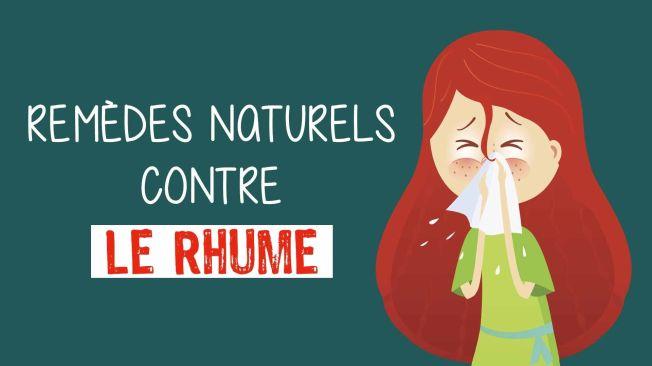 Remedes-naturels-contre-le-rhume