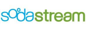 SodaStream-logo-2008.jpg
