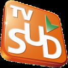 TV_SUD_logo_2011.png