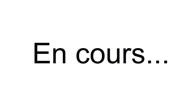 en_cours.png