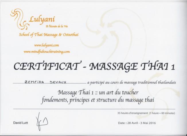 MassageThaï.jpg
