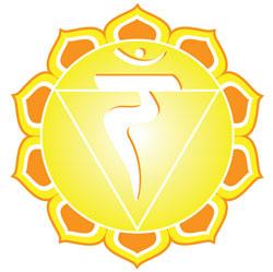 solar-plexus-chakra.jpg.pagespeed.ce.9WB0ZHvCu0.jpg