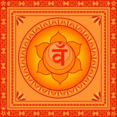 stock-illustration-57954884-svadhisthana-chakra.jpg