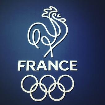 France-Olympique.jpg