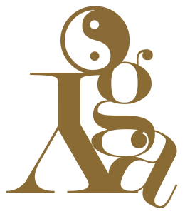 yoga-yin-S-267x300.png