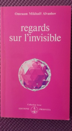 Regards sur l'invisible