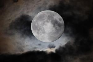 Lune-fusionnee-300x200.jpg