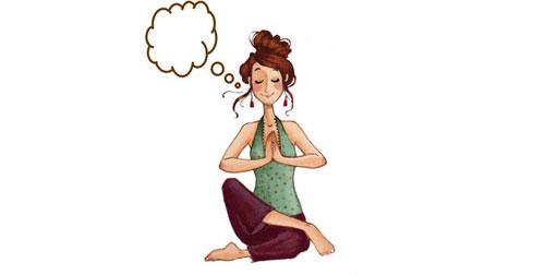 temoignage-et-avis-pratique-du-yoga.jpg