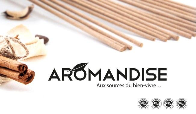 Aromandise-Sud-Corner.jpg