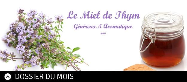 Le_miel_de_thym.jpg