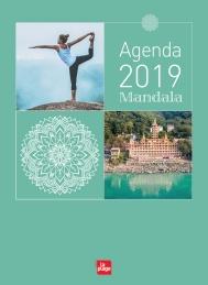 a19-agenda-2019-couverture-site.jpg