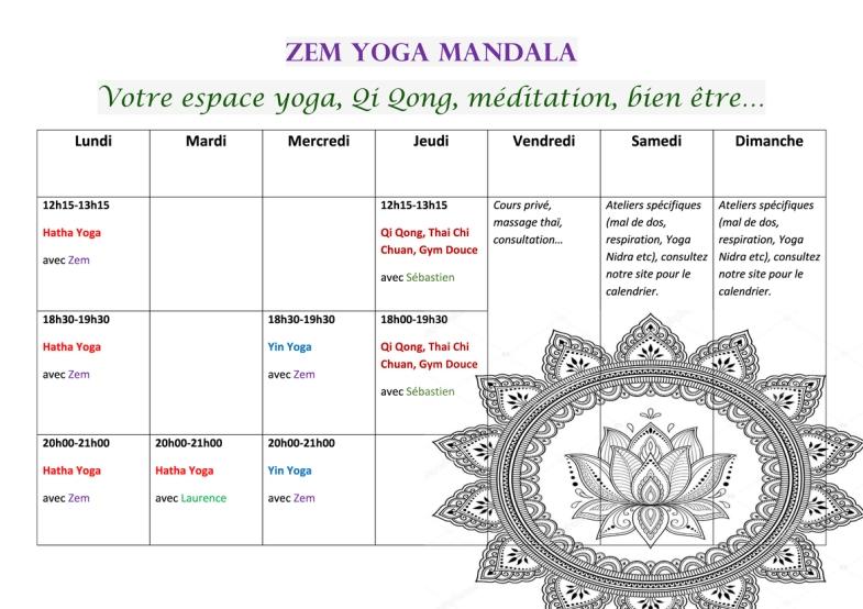 zem_yoga_mandala_agenda_1-page1.jpg
