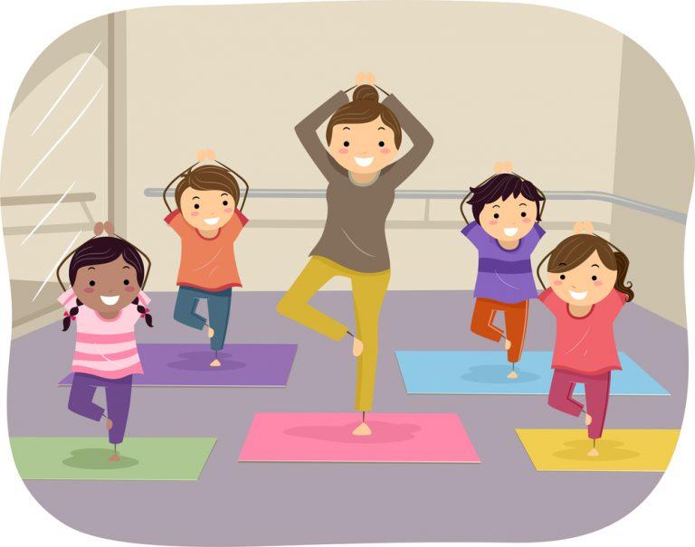 1483653057_yoga-768x605